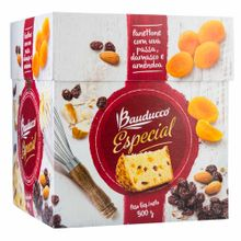 paneton-bauducco-especial-con-uva-y-damasco-caja-500-g