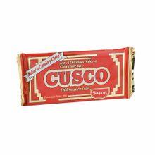 chocolate-para-taza-sayon-cusco-tableta-90-g
