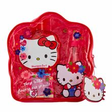 estuche-de-regalo-hello-kitty-bag-jabon-colonia-shampoo-pack-3-un