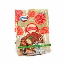 pastelitos-colombina-navidenos-bolsa-120-g