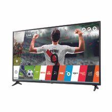 televisor-lg-led-49-uhd-smart-tv-49uj6200