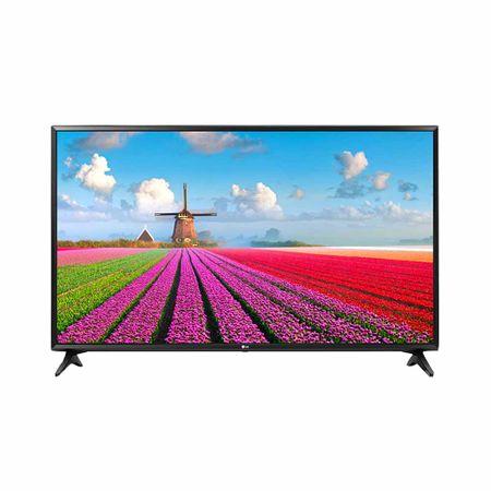 televisor-lg-led-55-hd-smart-tv-55lj5400
