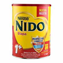 formula-lactea-nestle-nido-etapa-1-lata-1600gr