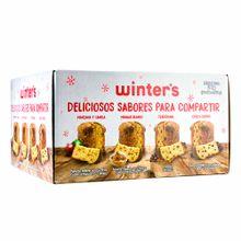 paneton-winters-foupack-caja-2kg