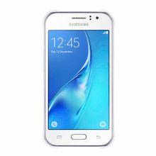 smartphone-samsung-j1ace-blanco