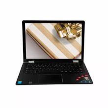 computadoras-20104303