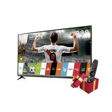 televisor-lg-led-43-accesorio-lg-control