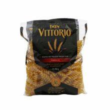 fideos-tornillo-don-vittorio-bolsa-250g