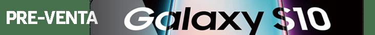 Logo S10