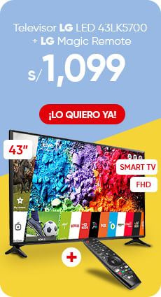 Televisor SAMSUNG LED 65