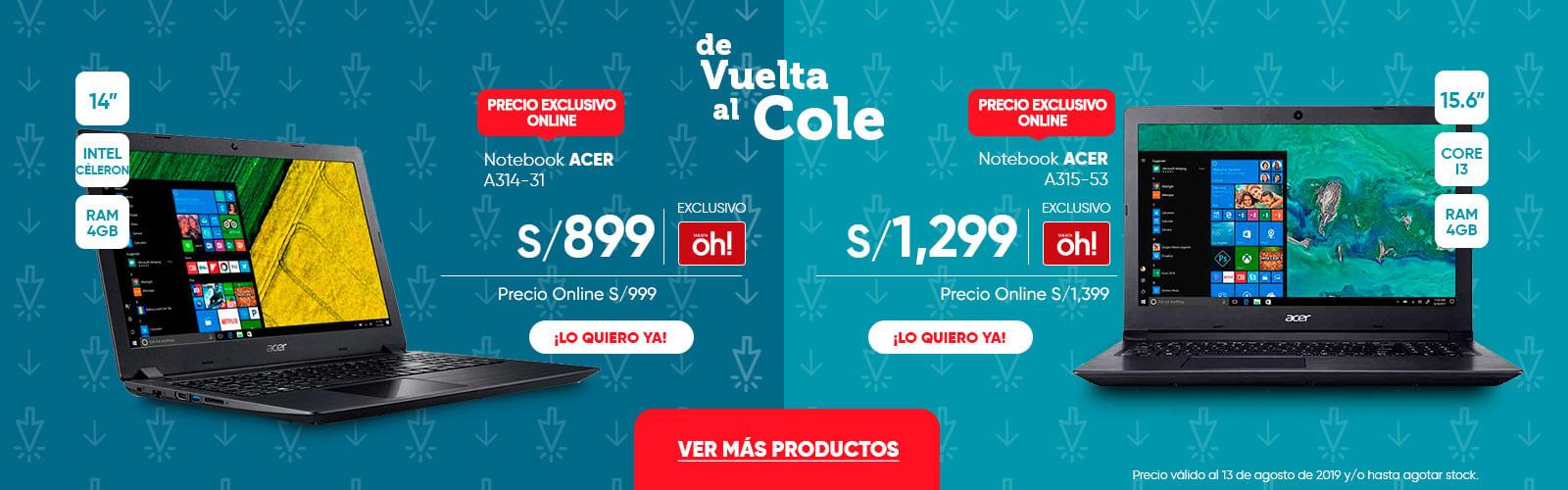 En VeaLos Mejores Supermercado Precios Electro Plaza Y wPuTlOXikZ