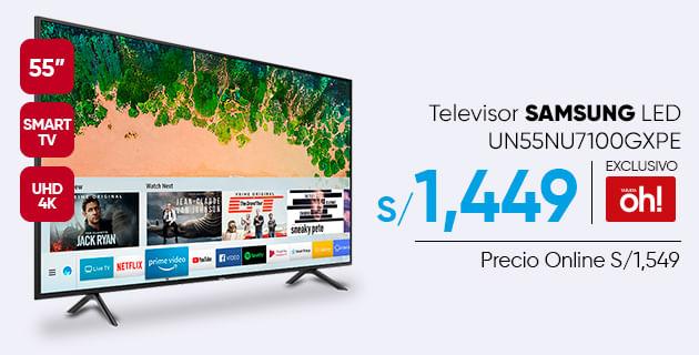 eb0a93d63 Plaza Vea | Los mejores precios en Supermercado y Electro