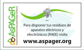 logo-aspager