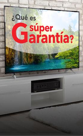 banner Supergarantía