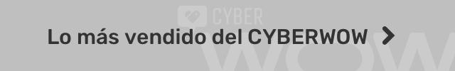 Lo mejor del CyberWow