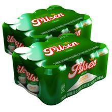 cerveza-pilsen-12-pack-lata-355ml-paquete-2un