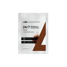 Proteina-Iso-Whey-24-7-Anku-Cacao-32g