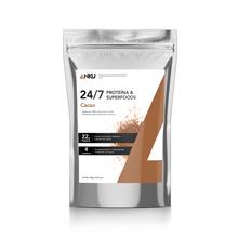 Proteina-Iso-Whey-24-7-Anku-Cacao-320g