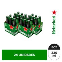pack-heineken-cerveza-botella-330ml-pack-6un-x4