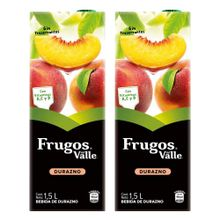 pack-frugos-nectar-durazno-caja-1-5l-x-2un