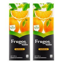 pack-frugos-nectar-naranja-caja-1-5l-x-2un