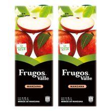 pack-frugos-nectar-manzana-caja-1-5l-x-2un