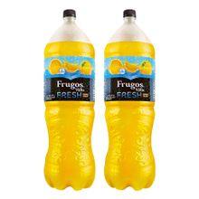 pack-frugos-jugo-de-naranja-fresh-citrus-botella-2-5l-x-2un