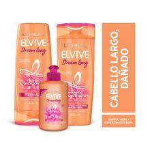pack-elvive-dream-long-shampoo-frasco-400ml-acondicionador-frasco-400ml-crema-de-peinar-frasco-300ml