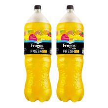 pack-frugos-nectar-fresh-fruit-punch-botella-2-5l-x-2un