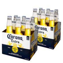 cerveza-corona-extra-6-pack-botella-355-mlx-2un
