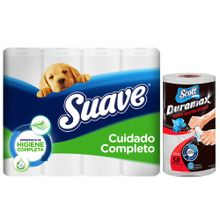 papel-higienico-suave-cuidado-completo-pqt-40un-pano-scott-duramax-pqt-unidad