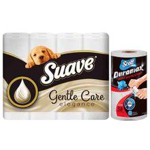 papel-higienico-suave-gentle-care-elegance-pqt-32un-pano-scott-duramax-pqt-unidad