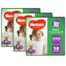 pack-huggies-panales-active-sec-pants-talla-xxg-paquete-58un-x-3un