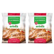 pack-avinka-filete-de-pechuga-pimienta-bolsa-4un-x-2un