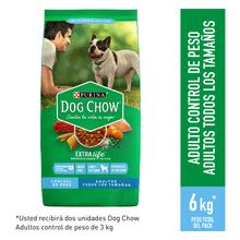 comida-para-perros-dog-chow-control-de-peso-adultos-bolsa-6kg