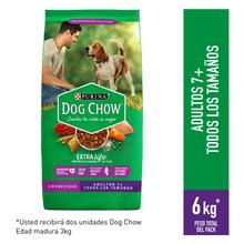 comida-para-perros-dog-chow-edad-madura-bolsa-6kg