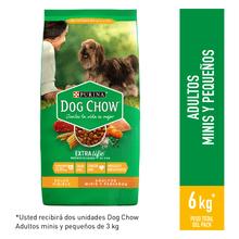 comida-para-perros-dog-chow-adultos-razas-pequeñas-bolsa-6kg