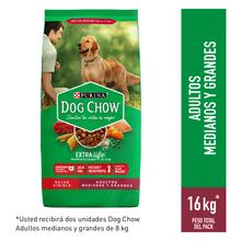 comida-para-perros-dog-chow-adultos-razas-medianas-y-grandes-bolsa-16kg