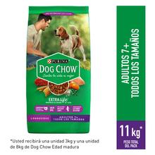 comida-para-perros-dog-chow-edad-madura-adultos-bolsa-11kg