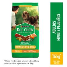 comida-para-perros-dog-chow-adultos-razas-pequeñas-bolsa-16kg