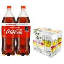 pack-coca-cola-botella-1-5l-paq-2un-bebida-topo-chico-lata-355ml-paq-6un