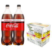 pack-coca-cola-botella-sin-azucar-1-5l-paq-2un-bebida-topo-chico-lata-355ml-paq-6un