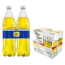 pack-inca-kola-botella-sin-azucar-1-5l-paq-2un-bebida-topo-chico-lata-355ml-paq-6un