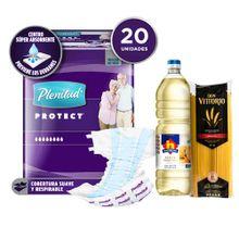 panales-plenitud-incont-severa-talla-g-xg-paq-20un-aceite-nicolini-botella-1l-spaghetti-don-vittorio-bolsa-1kg
