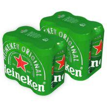 pack-cerveza-heineken-lata-250ml-paquete-6un-2un