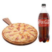 pack-pizza-hawaiana-familiar-la-florencia-gaseosa-coca-cola-sin-azucar-botella-1l