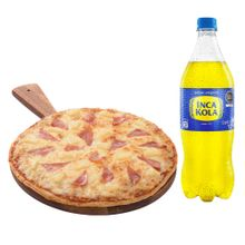pack-pizza-hawaiana-familiar-la-florencia-gaseosa-inca-kola-botella-1l