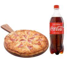 pack-pizza-americana-familiar-la-florencia-gaseosa-coca-cola-botella-1l