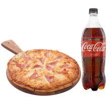 pack-pizza-americana-familiar-la-florencia-gaseosa-coca-cola-sin-azucar-botella-1l