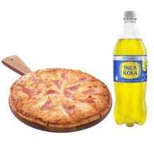 pack-pizza-americana-familiar-la-florencia-gaseosa-inca-kola-sin-azucar-botella-1l
